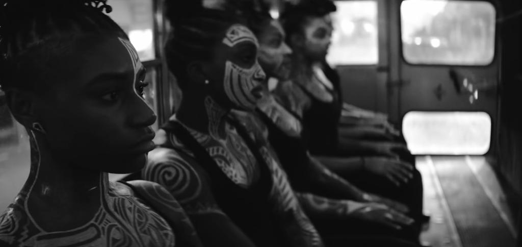 Beyoncé_lemonade_HBO2-1024x484.png