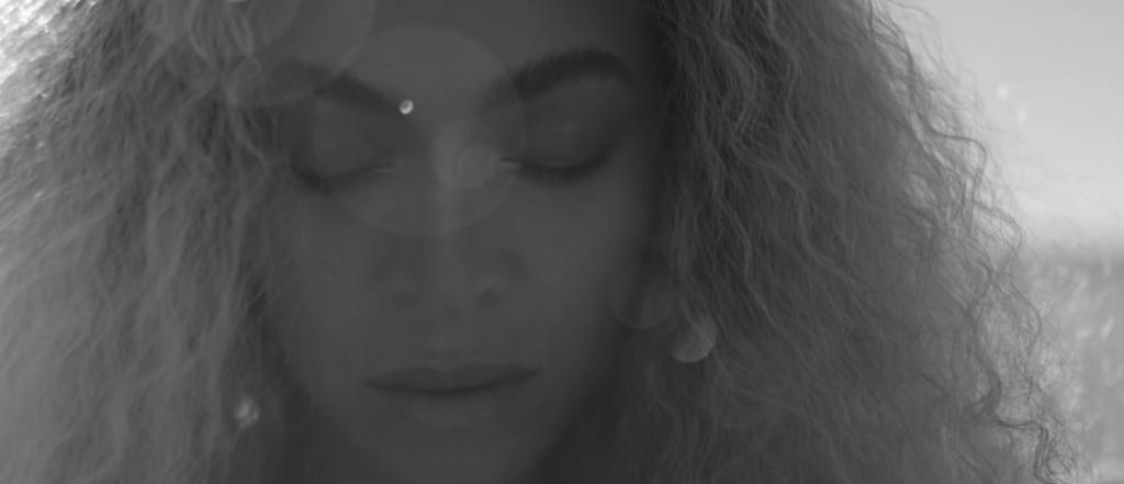 Beyoncé_lemonade_hbo-1024x441.png
