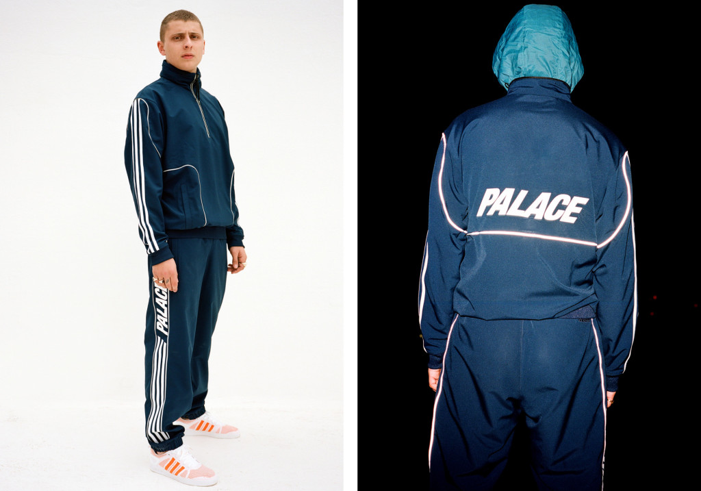 PALACE_ADIDAS_SUMMER1610-copy