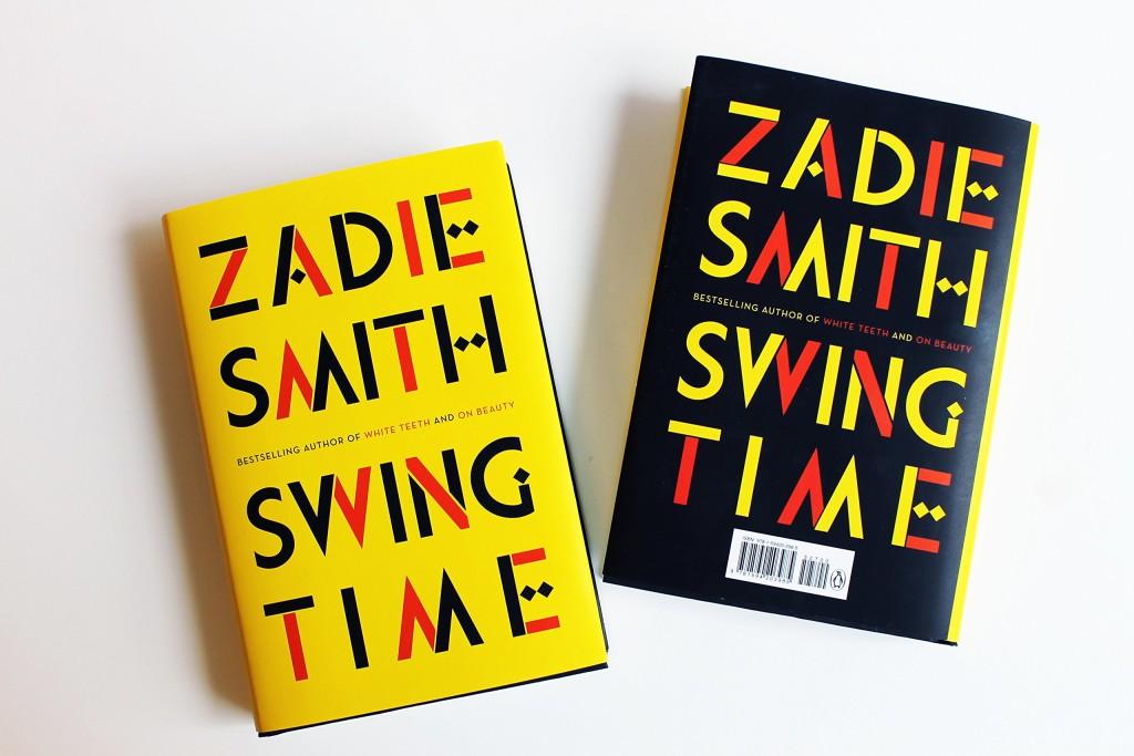 Swing-Time-Zadie-Smith-1024x683.jpg