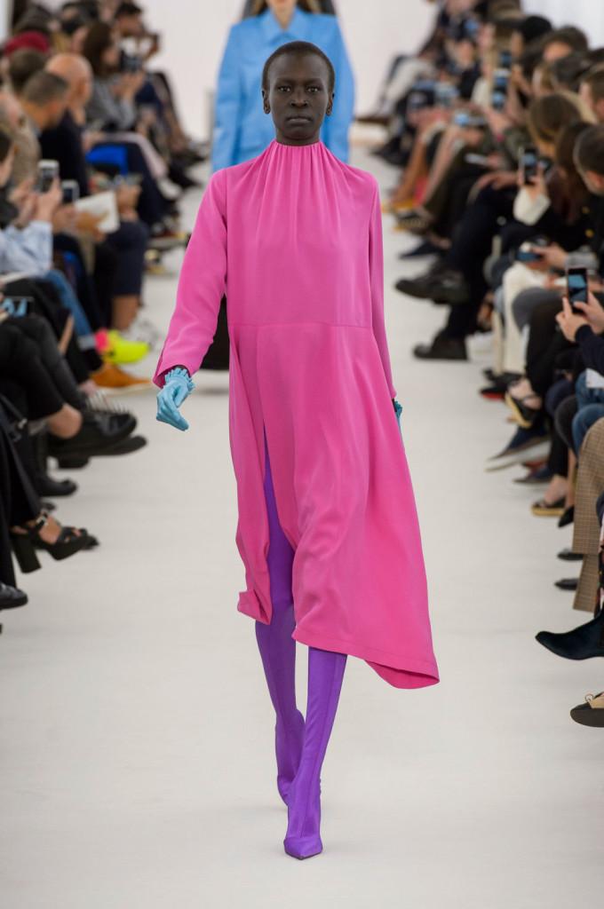 balenciaga-ss17-paris-fashion-week-040