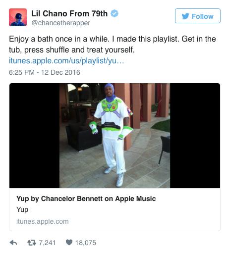 chance-the-rapper-yup