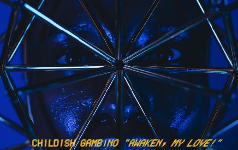 childish-gambino-awaken-my-love