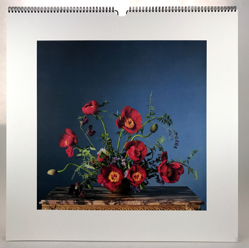 steven-meisel_loewe_calendar-2017-_-2.png