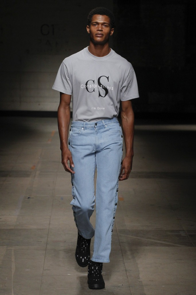 christopher-shannon-aw17