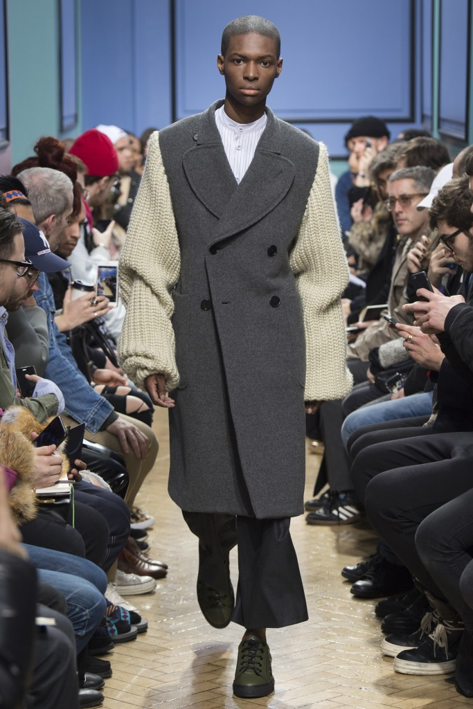 jw-anderson-aw17