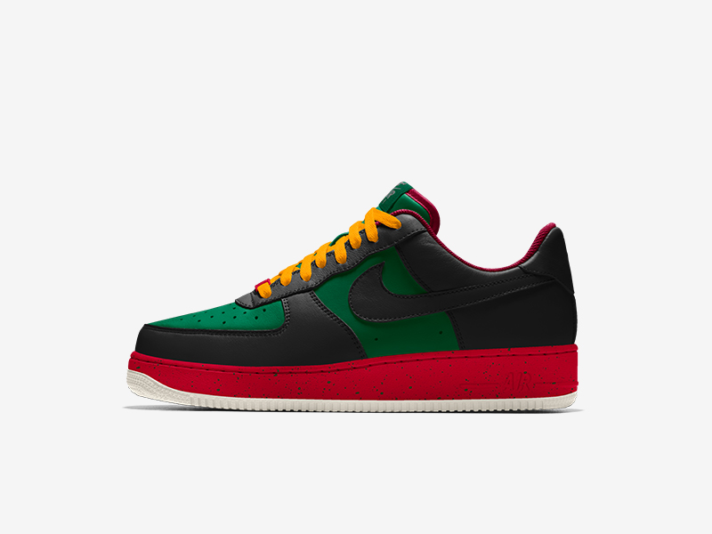 sneakerlab_saada_ahmed_air-force-one_1
