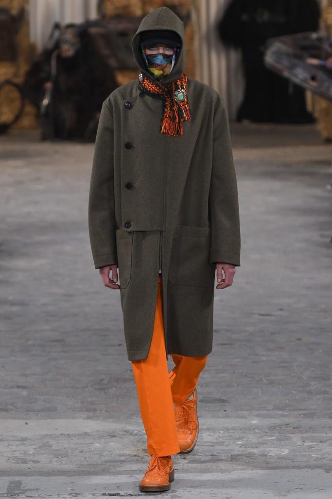 Walter-Van-Beirendonck-Vogue-Runway-AW17-15-683x1024.jpg