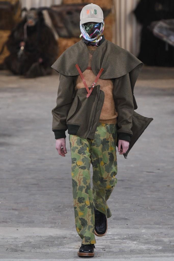 Walter-Van-Beirendonck-Vogue-Runway-AW17-28-683x1024.jpg