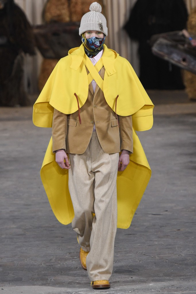 Walter-Van-Beirendonck-Vogue-Runway-AW17-30-683x1024.jpg