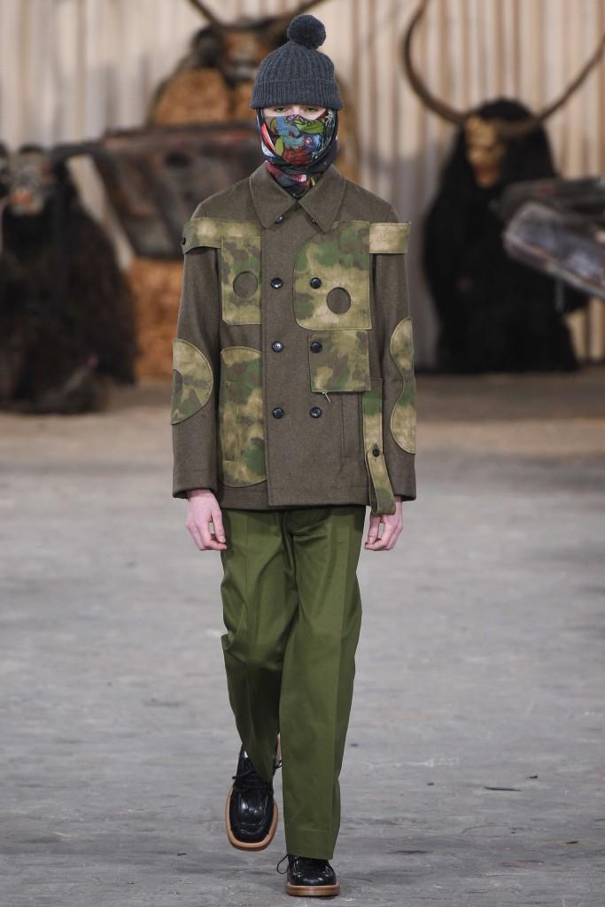 Walter-Van-Beirendonck-Vogue-Runway-AW17-32-683x1024.jpg