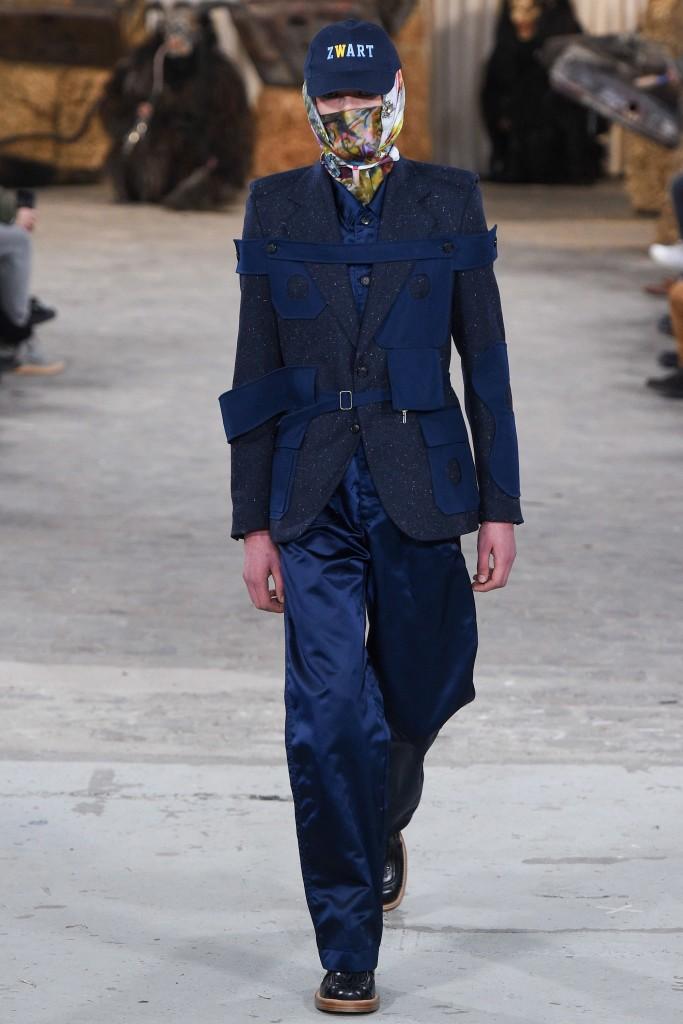 Walter-Van-Beirendonck-Vogue-Runway-AW17-35-683x1024.jpg