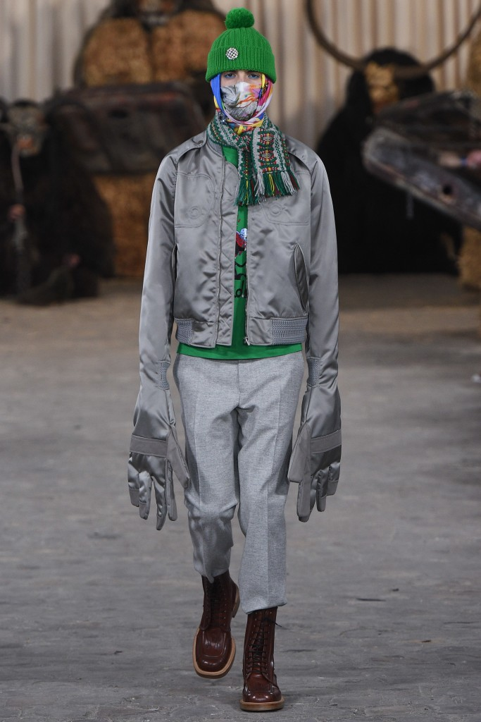 Walter-Van-Beirendonck-Vogue-Runway-AW17-6-683x1024.jpg