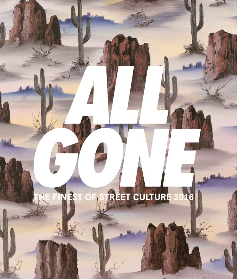 all_gone_2016_michael dupouy_sand_1