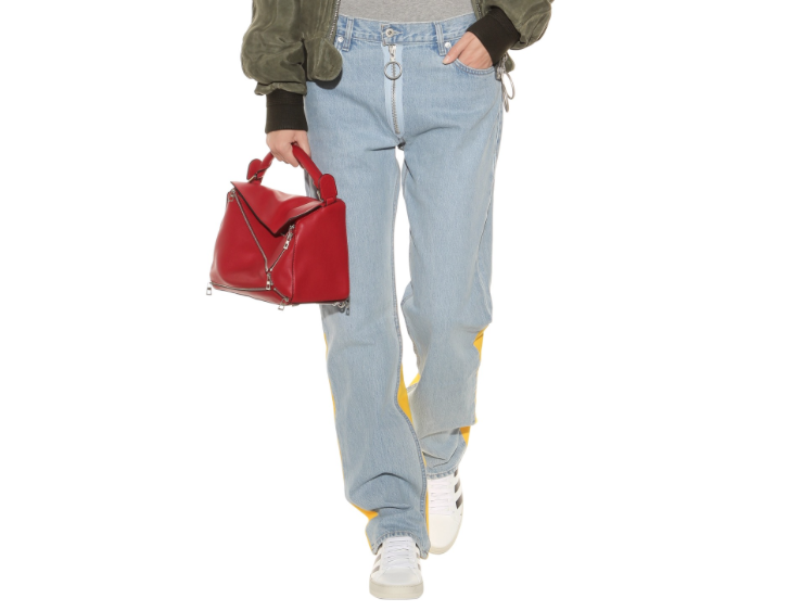 levis-offwhite-sales