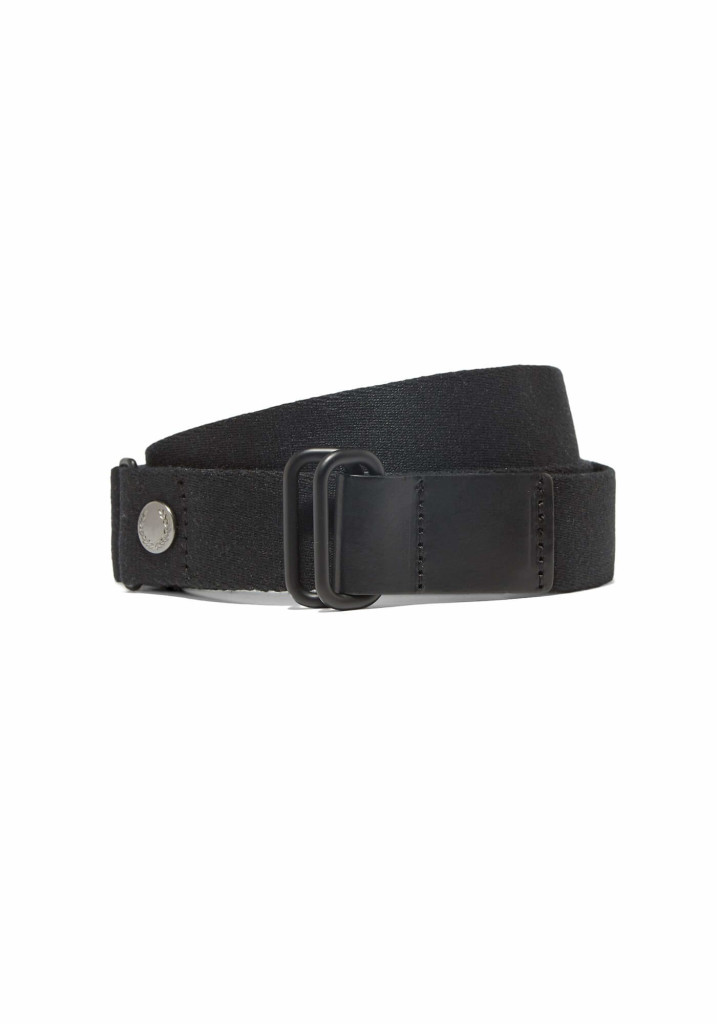 Art-Comes-First-Fred-Perry-belt-SS17-717x1024.jpg