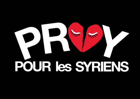 Hypepeace-POUR-LES-SYRIENS-POSTER.png