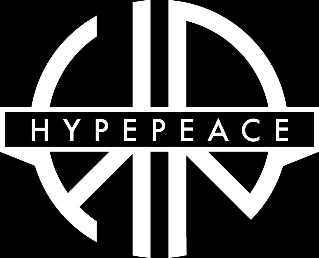 Hypepeace-logo-name-white-on-black-1024x829.jpg