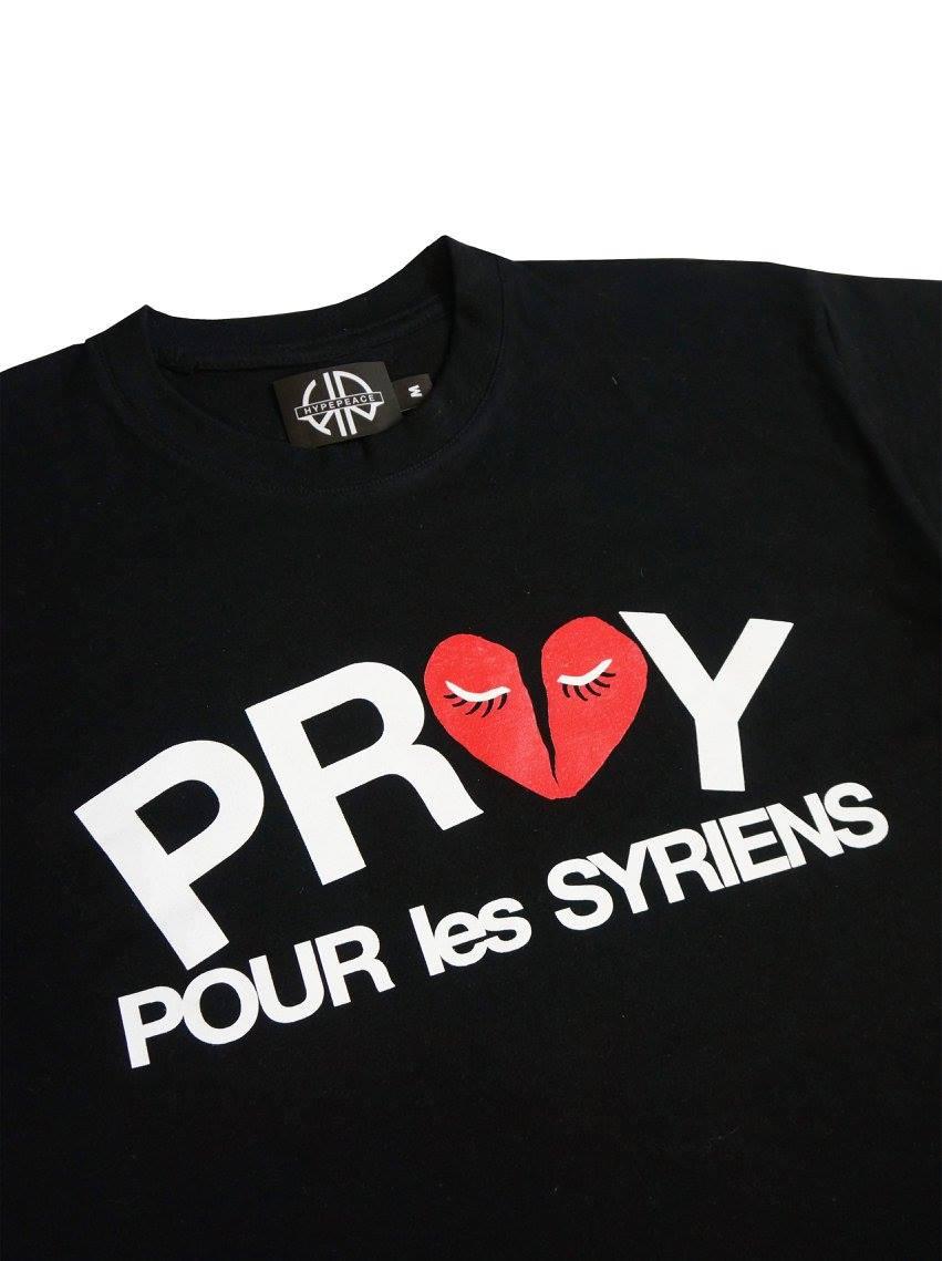 Hypepeace_Pray_Tshirt.jpg
