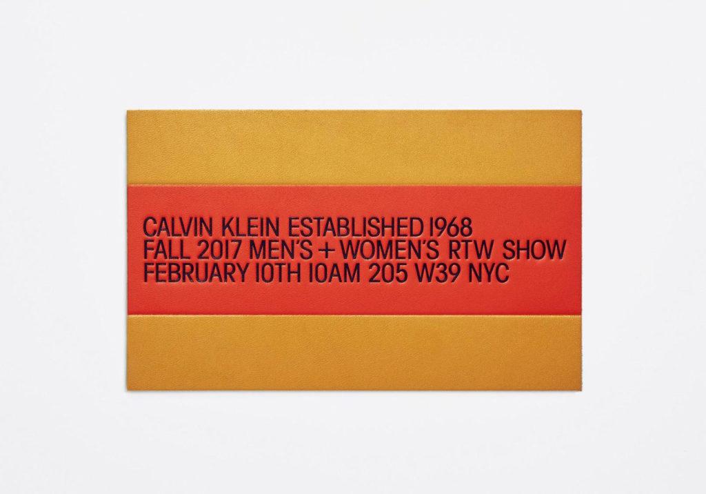 calvin-klein-runway-invite-aw17-1024x716.jpg