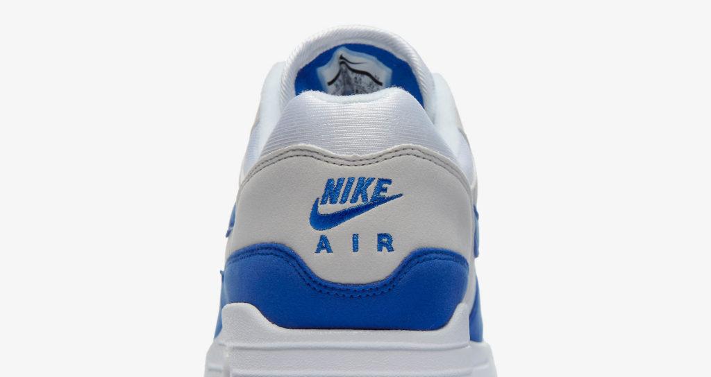 AIRMAX1-BLUE-10-1024x544.jpg