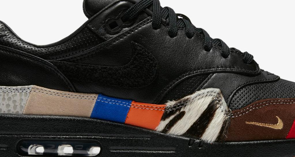 Nike-Air-Max-Master-2-1024x544.jpg