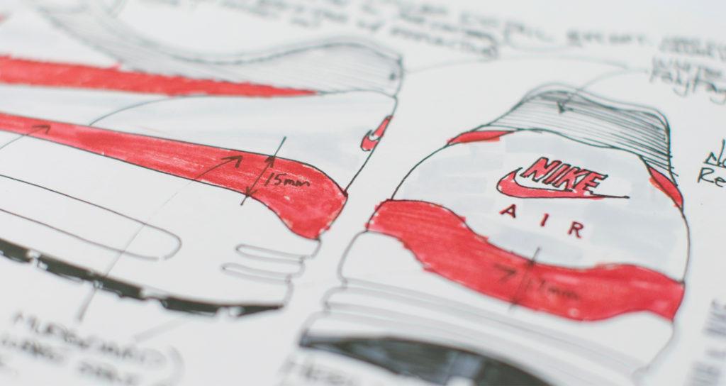 Nike-Air-Max-sketch-1024x544.jpg