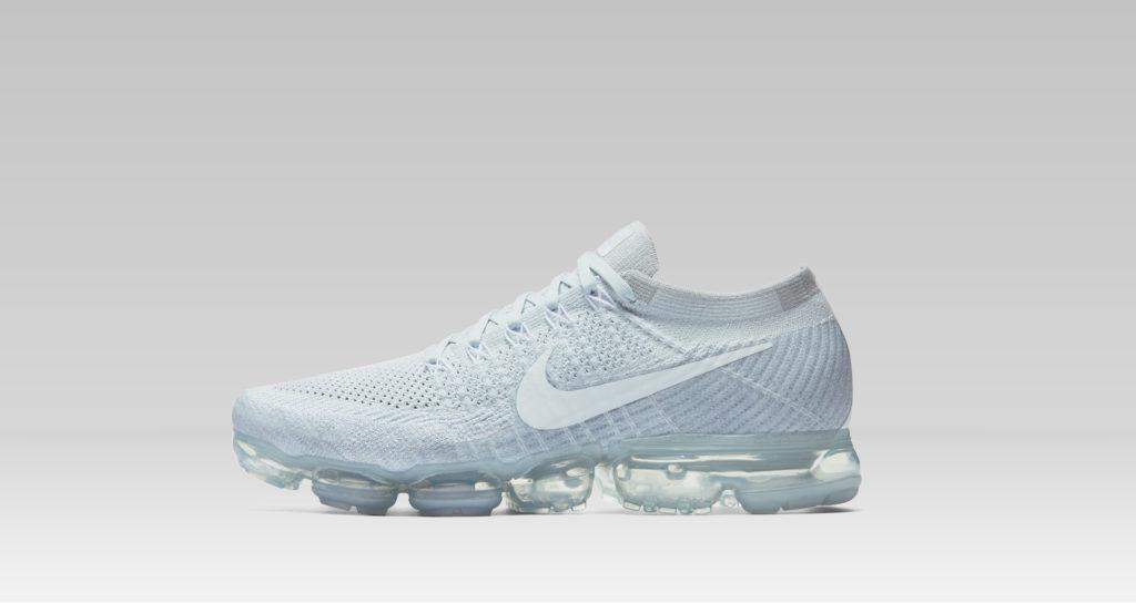 Nike-Air-Vapormax-1-1024x544.jpg