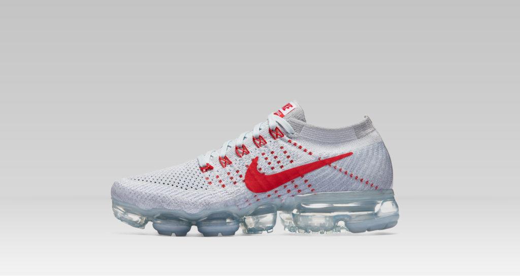 Nike-Air-Vapormax-2-1024x544.jpg