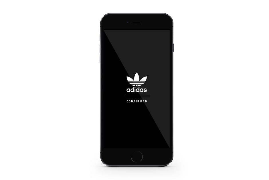 adidas-kanyewest-confirmed-app-3