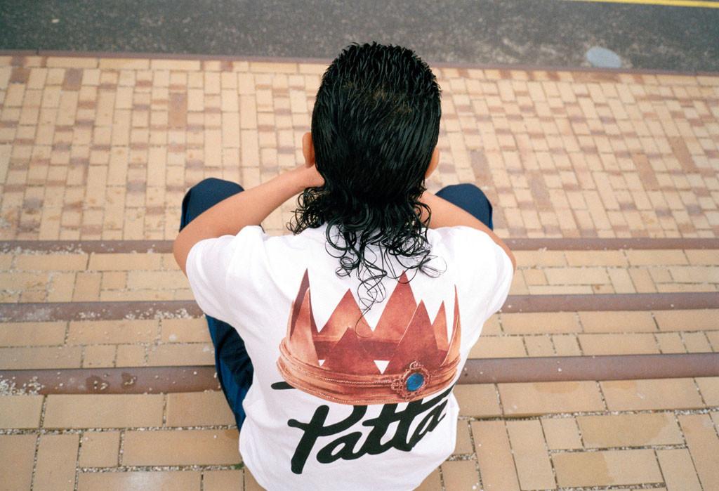 20150615_PATTAxPRINS_02-1