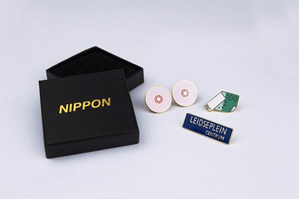 nippon_pins2