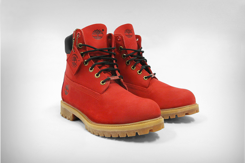 VILLA-x-Timberland-2013-Ruby-Red-6-Boot-1