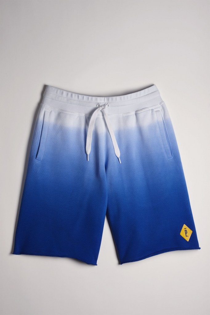 1397590310_nike_pigalle_shorts_blu
