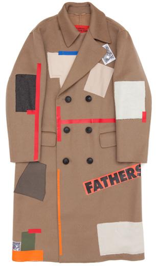 -21_raf-simons_coats-jackets_storm_9