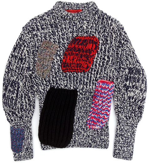 -31_raf-simons_knitwear-sweatshirts_storm_5