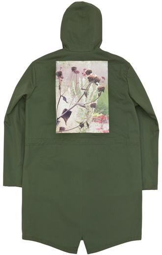 parka-raf-simons-sterling-ruby_raf-simons_coats-jackets_storm_4