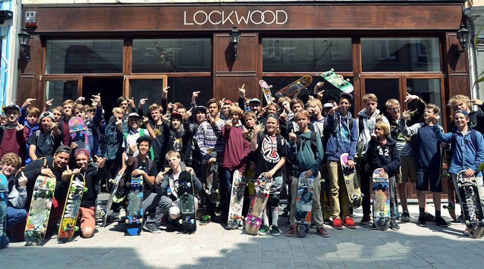 LockwoodSkatecamp_ItvSvenAerts