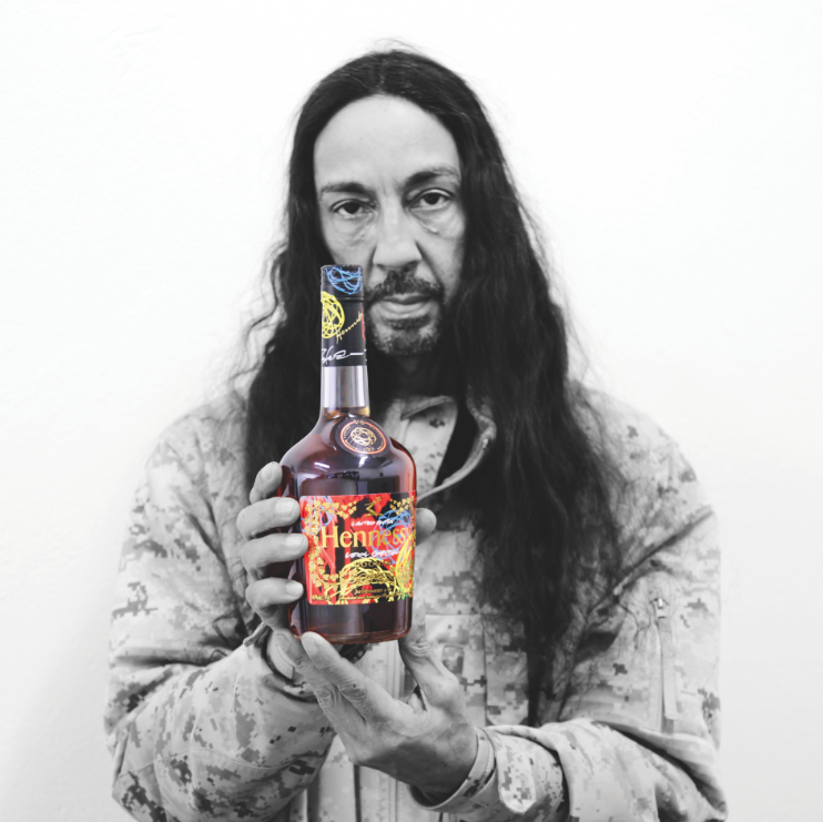 Futura_Hennessybottle.png