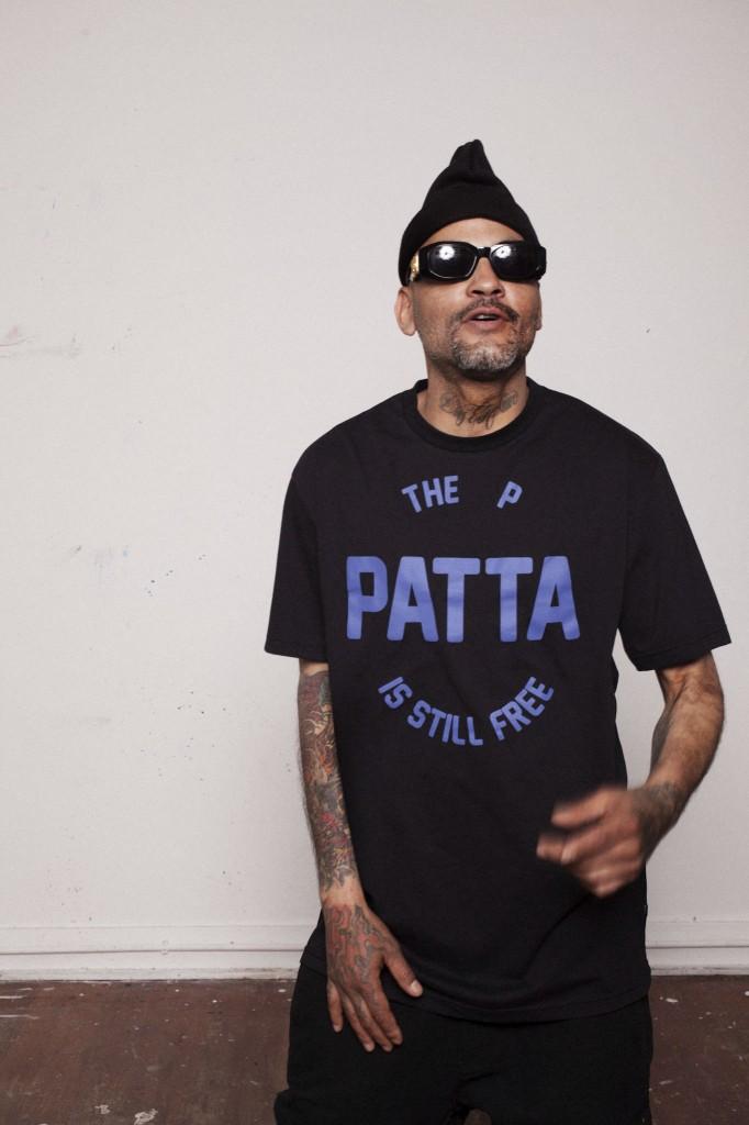 patta-summer-2013_5323-682x1024