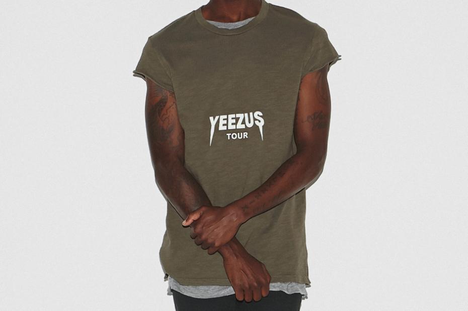 yeezus-tour-kanye-west-pacsun-exclusive-lookbook-09