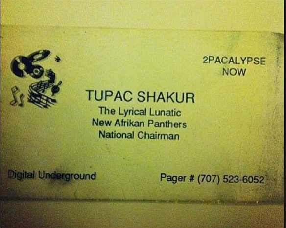 2PacBusinessCard