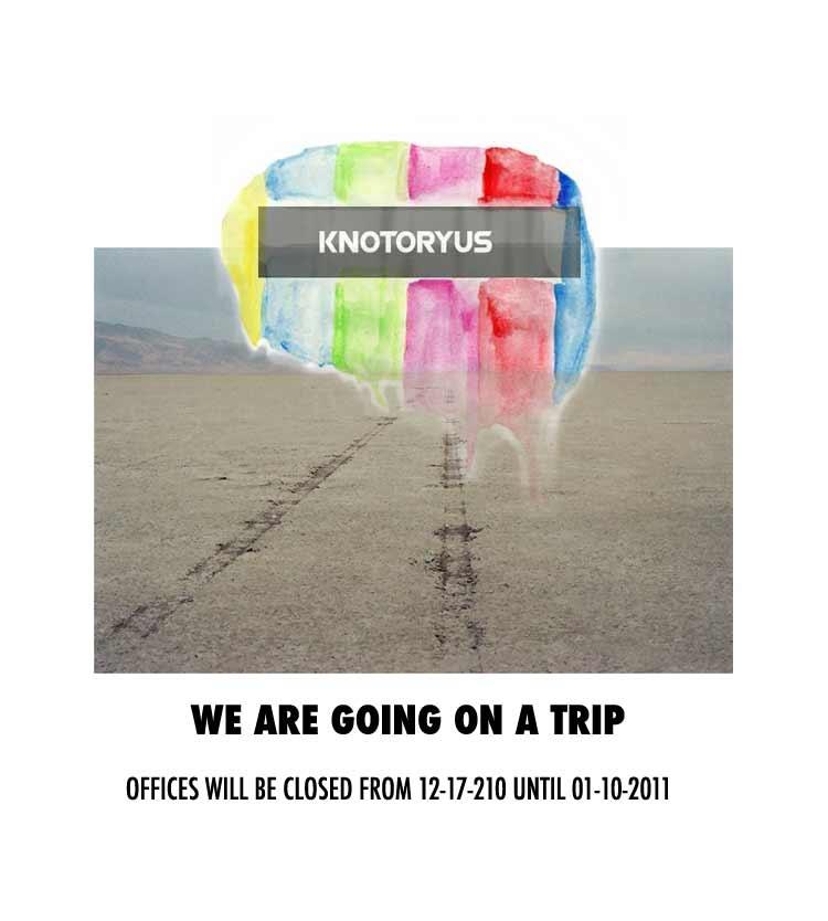 KNOTORYUS_trip2010