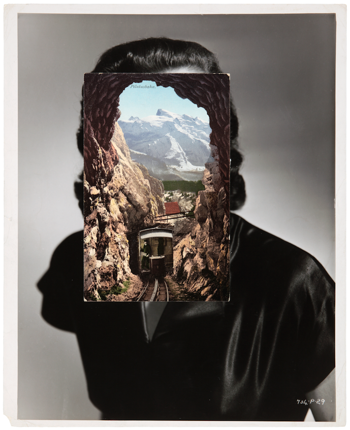 john-stezaker-in-dialogue-with-marcel-broodthaers_2016_9.png