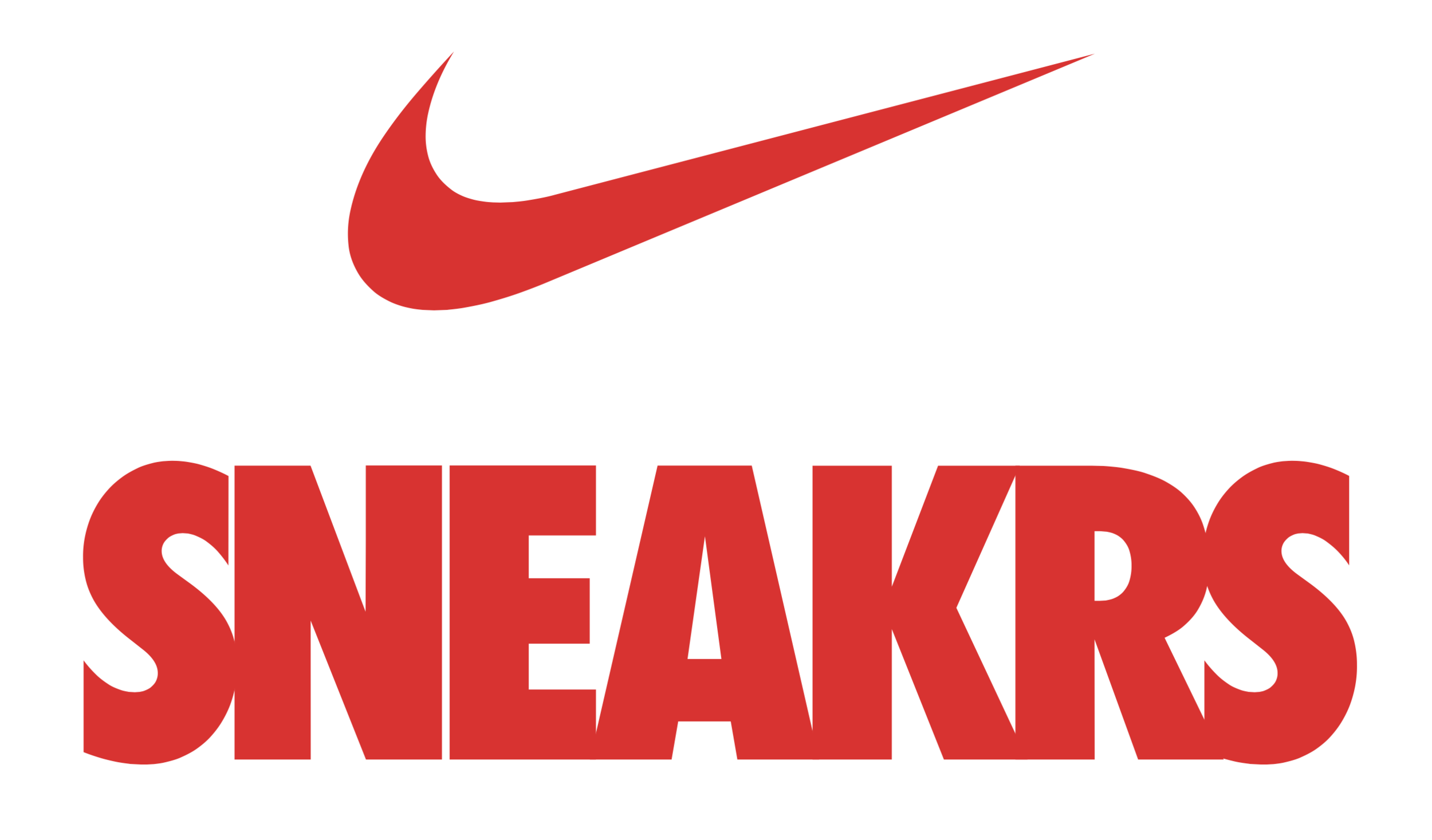 Nike SNEAKRS App Now Available In