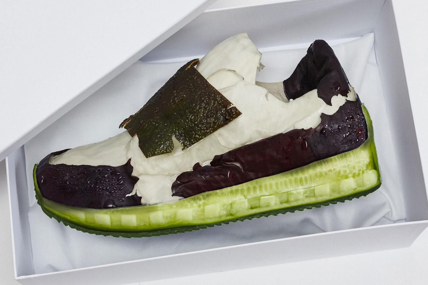 rombaut-vegan-sneakers-antidote-mats-interview.jpg