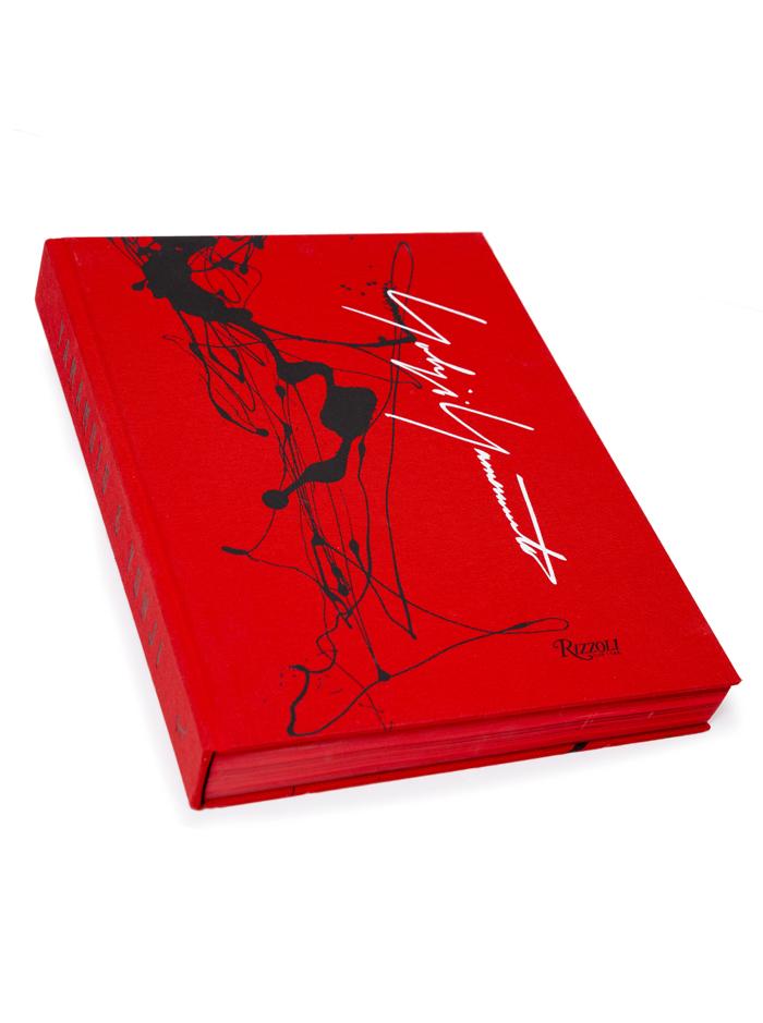 2014 Yamamoto & Yohji Book © 2014 Paul Boudens 1.jpg