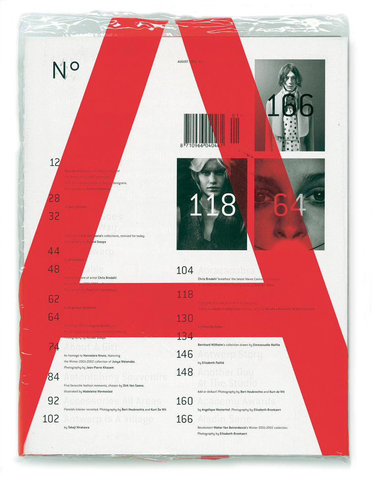 2001+A+Magazine.jpg