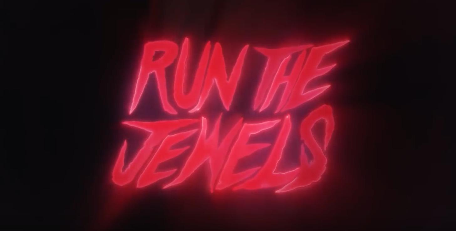 RunTheJewelsTickerton.png
