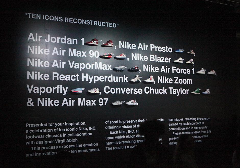 Image: SneakerNews